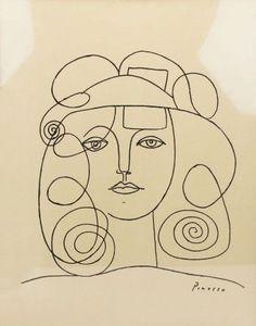Pintor y escultor español, creador, junto con Georges Braque y Juan Gris, del cubismo. Considerado uno de los principales pintores del s...