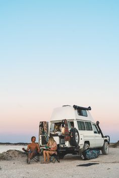 Vanlife Australia - Vanlife - Vanlife South Australia You are in the right place about van life aesthetic Here we offer you the m - Winter In Australia, Australia Travel, South Australia, Australia Wallpaper, Cool Vans, Van Living, Photos Voyages, Perth, Blog Voyage
