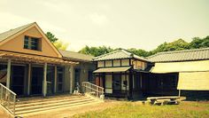 三鷹 星と森と絵本の家