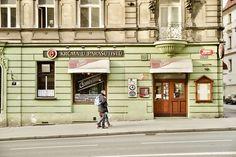 тартар - Picture of Krcma u Parasutistu, Prague - TripAdvisor