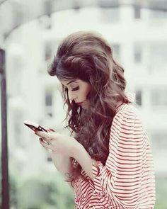 Zaara Shaik 😎 y Stylish Girls Photos, Stylish Girl Pic, Girl Photos, Beauty Photography, Photography Poses, Bridal Photography, Punjabi Girls, Whatsapp Wallpaper, Stylish Dpz