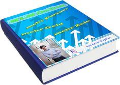 Wie baue ich mein Geschäft im Internet auf? Gratis Ebook zum Download!