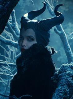 Angelina Jolie's movie makeup line