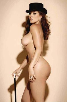Real beauty women nude
