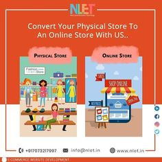 An Online Store increases your customers, reduces man power, reduce cost, save time and many more , What you are thinking? Visit us Now and Build An Online Website for your Business. Online Marketing, Digital Marketing, Top Course, Sale Store, Competitor Analysis, Business Website, Jaipur, Business Ideas, Ecommerce