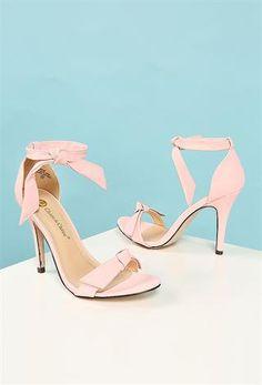 Search: shoes    Shop at Papaya Clothing