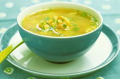 Easy Healthy Recipes, Easy Meals, Homemade Soup, Cheeseburger Chowder, Vitamins, Breakfast, Ethnic Recipes, Food, Soups