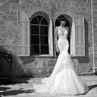WeddingBee Classifieds