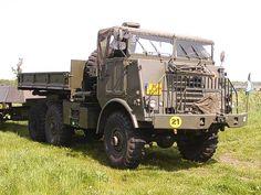 Army Vehicles, Military Equipment, Monster Trucks, Dutch, Cars, Dutch Language, Autos, Car, Automobile