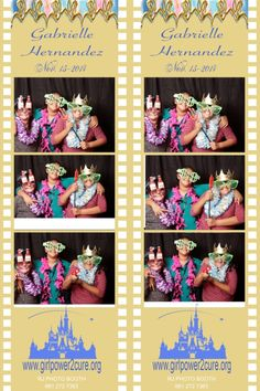 Gabrielle's Photo Booth Party in bakersfield ca 20141115_204819 Photo Booth Party in Bakersfield CA by RJ Photo Booth Rentals 661-282-7383 www.rjphotobooth.com