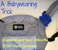 23 Best Helmets Amp Plagiocephaly Images Doc Band