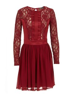 Discover the latest trends when you shop men's & women's fashion online. Rose Dress, Dress Red, Fresh Outfits, Dance Fashion, Red Wedding, Buy Shoes, Best Brand, Style Ideas, Fashion Online