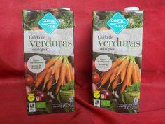 caldo de verduras ecologico costa eco