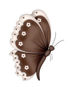 Chocolate_Dream