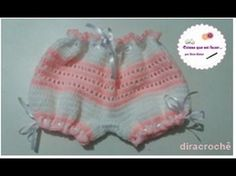 Crochet Baby Pants Cloth Diapers 67 Ideas For 2019 Crochet Hook Set, Knit Crochet, Crochet Hats, Crochet Baby Pants, Diaper Covers, Baby Sweaters, Baby Booties, Cloth Diapers, Baby Knitting
