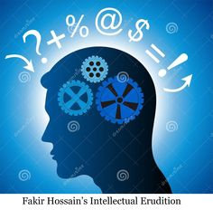 #Fakir #Hossain- A Person of Intellectual Erudition  #Fakir #Hossain #Eden #College