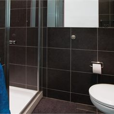 Offsite Solutions offer a comprehensive range of quality residential bathroom pods to suit all budgets. From GPD composite to luxury steel framed pods Steel Frame, Toilet, Bathroom, Luxury, Washroom, Flush Toilet, Full Bath, Toilets, Bath
