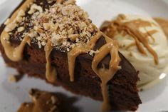 #chocolate #dessert #cokolada #radmilovac #delicious #delicioso #cioccolata #dolce