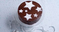 Pochoirs pour vos gâteaux Birthday Cake, Cooking, Diy, Sweet, Holiday, Desserts, Recherche Google, Images, Trends