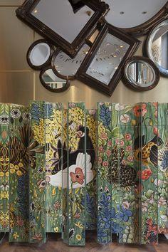 Wunderschöne Wohnzimmer Ideen und Inspirationen Wohnideen | Einrichtungsideen | Schöner wohnen | Wohnzimmer Ideen | Design Inspirationen #Wohnideen | #Einrichtungsideen | #Schöner wohnen | #Wohnzimmer Ideen | #Design Inspirationen