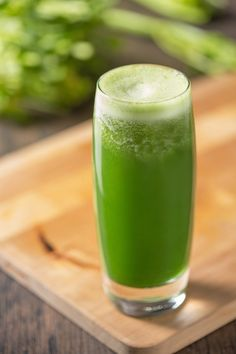 新鮮健康特調飲料 活力蔬果汁