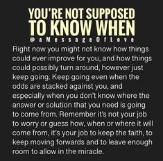 Affirmation Quotes, Wisdom Quotes, True Quotes, Words Quotes, Wise Words, Motivational Quotes, Inspirational Quotes, Sayings, Uplifting Quotes