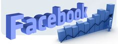 The company is known to offer trusted FB like services and you can easily get some additional social media services that'll help you in taking your business earnings to a new level. Business Facebook Page, Facebook Marketing, Social Media Marketing, Likes Facebook, Facebook Status, Instagram Follower Free, Buy Instagram Followers, Facebook Followers, Real Followers