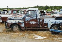http://www.cashforjunkcarmiami.com/ Want to Sell My Used Car Miami at higher prices is the common desire of people who have junk cars standing in their house. Cash for Junk Car Miami Buy Junk Cars Miami Fl at higher than the average market price. We Buy Junk Cars Miami to recycle and reuse the various parts of your wrecked vehicle.