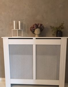 Cute Apartment, Radiator Cover, Hacks Diy, Bulgaria, Room Decor, Indoor, Living Room, Interior, Modern