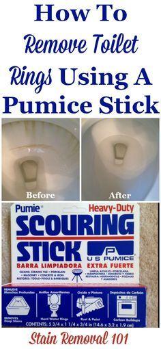 die besten 25 klobrille reinigen ideen auf pinterest toilettensch ssel ring saubere wc. Black Bedroom Furniture Sets. Home Design Ideas