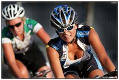 Favorite pro cycling/tri related photo????: Triathlon Forum: Slowtwitch Forums