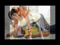 ¥£€% lOST Love Spells +27786261977 CASTER ^^)) In Scottburgh Sezela Shel... Beauty Spells, Change Your Eye Color, Bring Back Lost Lover, Ex Love, Love Spell Caster, Lost Love Spells, Protection Spells, Love Problems