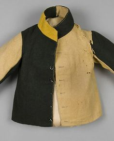 For convicts transported to the colonies of Australia, inadequate and… Australian Dresses, Prison Outfit, Sydney City, Fashion Sewing, 19th Century, Vintage Fashion, Menswear, Female, Jackets