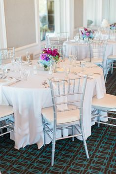 Dreaming of a Lake George wedding? Our full-service resort offers outdoor weddings overlooking Lake George, guest & honeymoon accommodations, and much more! Summer Flower Arrangements, Summer Flowers, Lake George Village, Summer Vacation Spots, Fun Winter Activities, Fort William, Old Quilts, Wedding Honeymoons, Wedding Table Settings