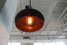 Cafe by day, Cafe Birkenhead Ceiling Lights, Lighting, Home Decor, Lights, Interior Design, Home Interiors, Lightning, Decoration Home, Ceiling Fixtures