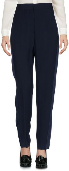 53e739fd371c4 Stella Mccartney Women Casual Pants on YOOX. The best online selection of  Casual Pants Stella Mccartney.