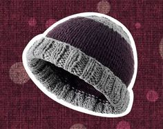 Zeeman knutselplatform Diy Crochet, Slippers, Knitting, Om, Winter, Baby, Crafts, Fashion, Loom Knit