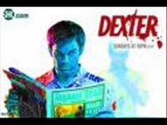 Dexter Theme Song