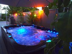 How are you relaxing this Friday night?  www.spaworld.com.au #pool #spa #spapool #swimspa #relax #rest