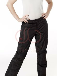 2013 New Motorcycle a automobile race pants stella sport touring dry star ride pants motorcycle pants Motorcycle Pants, New Motorcycles, Touring, Parachute Pants, Automobile, Trousers, Bodysuit, Racing, Plus Size