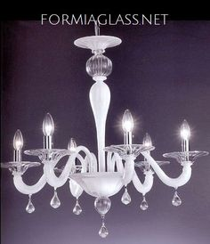 Murano chandeliers and spare parts also produced by other glassworks. Chandeliers and spare parts produced on photo and drawing. Blown Glass Chandelier, Murano Chandelier, Chandeliers, Surprise Gifts, Murano Glass, Applique, Ceiling Lights, Lighting, Wall