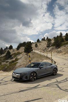 Audi Gt, Audi Cars, My Dream Car, Dream Cars, Car Wallpapers, Vroom Vroom, Iphone Wallpaper, Transportation, Automobile