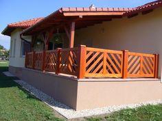 Deck Railing Design, Deck Railings, Back Patio, Backyard Patio, House Lift, Screened In Deck, Dehradun, Outdoor Projects, My Dream Home
