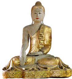 Vad är buddhism? – en kort introduktion till buddhismen