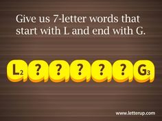 7 letter words that start with s 5 letter words that start with p and end with y fill in 20284