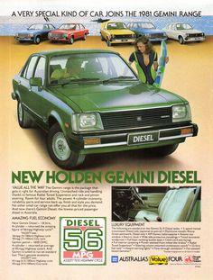 Holden Hq Monaro Customised Print 1971 To 1974 Colour