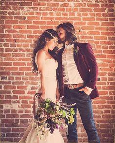 Wedding bouquet, wedding flowers.