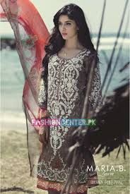 Image result for maria b lawn 2015 with prices