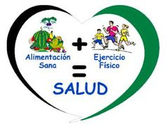 La salud, alarga la vida. Fitness Nutrition, Fitness Inspiration, Google Search, Health, Life, Spanish, Gym, Woman, Natural