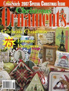 Christmas Ornaments | Записи в рубрике Christmas Ornaments | Дневник Paddington45 : LiveInternet - Российский Сервис Онлайн-Дневников